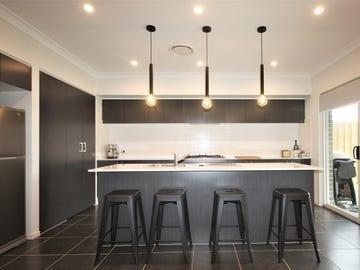 533 Denham Court Road, Leppington, NSW 2179