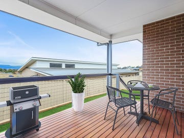 1/37 Jindalee Crescent, Nowra, NSW 2541