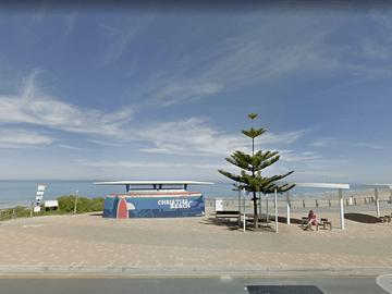 8a Oldfield Avenue, Christies Beach, SA 5165