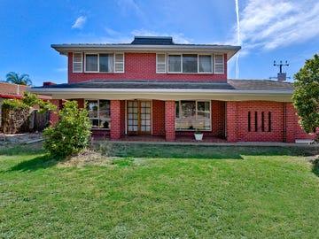 11 Whitesands Drive, Grange, SA 5022