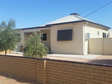 30 Morgan St, Broken Hill, NSW 2880