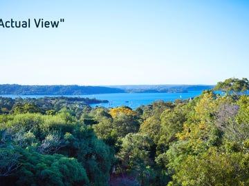 18 Hopetoun Avenue, Vaucluse, NSW 2030