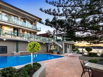 5-7 Boorroo Street, Kangaroo Point, NSW 2224