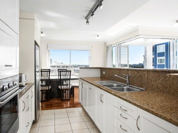 66/5 Woodlands Avenue, Breakfast Point, NSW 2137