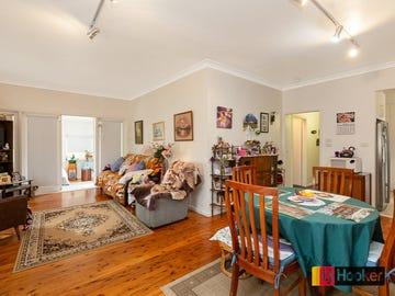 8 Jenkin Street, South Tamworth, NSW 2340