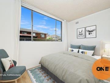 7/13 Mary Street, Lidcombe, NSW 2141