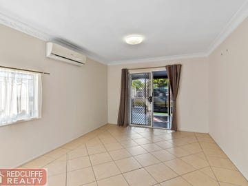 59 Duffield Road, Margate, Qld 4019