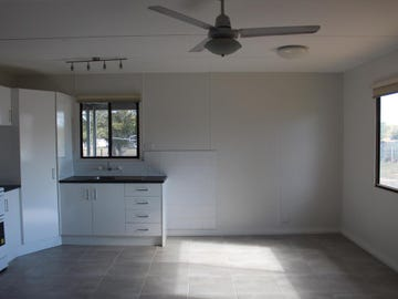 12 Riddell Street, Warialda, NSW 2402