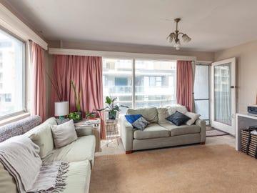 10/5 Scott Street, Newcastle East, NSW 2300