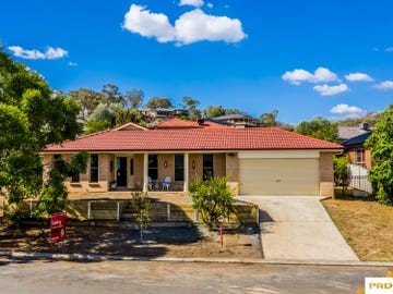 9 Woodside Road, Tamworth, NSW 2340