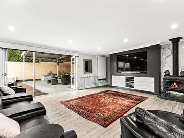 26 Roland Avenue, Northmead, NSW 2152
