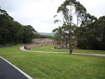 58 Organs Road, Bulli, NSW 2516