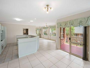 22 Willandra Avenue, Port Macquarie, NSW 2444