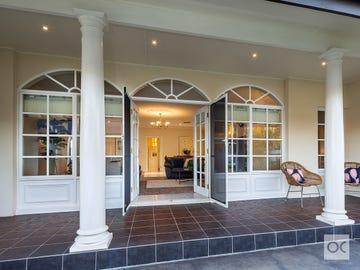 32 Glen Eira Street, Woodville South, SA 5011