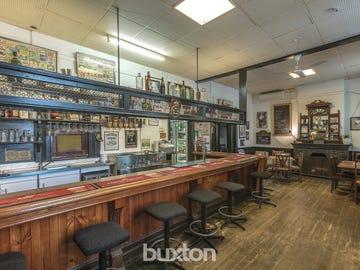 73 Sussex Street, Linton, Vic 3360