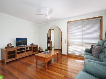 19 Camden Street, Balgownie, NSW 2519