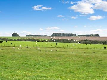 975 Birregurra-Deans Marsh Road, Birregurra, Vic 3242
