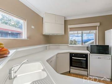 11 Birch Street, Batlow, NSW 2730