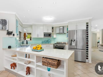 29 Belford Drive, Wellington Point, Qld 4160