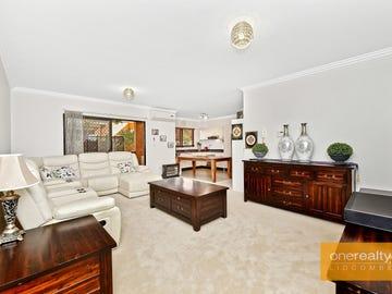 7/4-6 Treves Street, Merrylands, NSW 2160