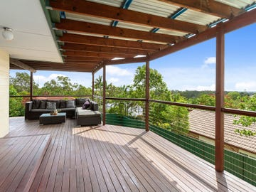 5 Dalby Court, Helensvale, Qld 4212