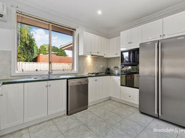 11 Deans Street, Coburg, Vic 3058