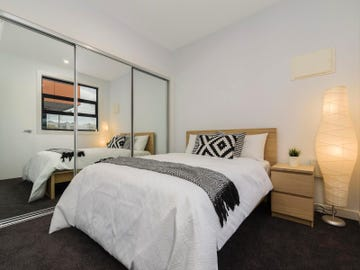 2/590 Bell Street, Pascoe Vale South, Vic 3044
