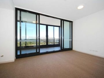 1112/10 Burroway Rd, Wentworth Point, NSW 2127