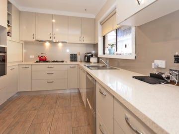 415 Kaitlers Road, Lavington, NSW 2641