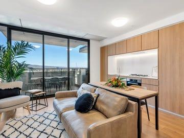 902/248 Flinders Street, Adelaide, SA 5000