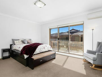 6/510 Liverpool Road, Strathfield South, NSW 2136