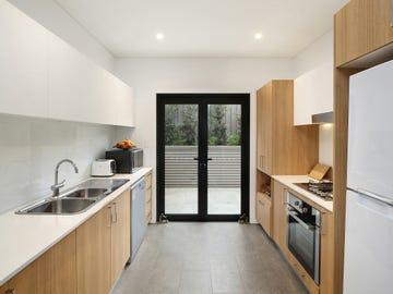 4/1-5 George Street, East Gosford, NSW 2250