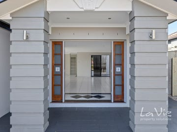 17 Balmoral Place, Forest Lake, Qld 4078