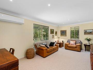 8 Brolga Place, Coffs Harbour, NSW 2450