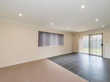 16 Radar Street, Jordan Springs, NSW 2747