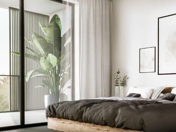 Botanica Banksia Street, Glenside, SA 5065