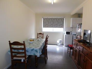 28 Oliver Street, Port Pirie, SA 5540
