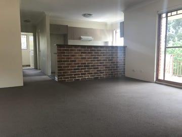 3/6 Betts Street, Parramatta, NSW 2150
