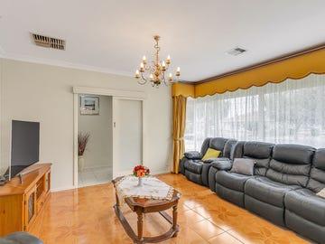7 Van Dieman Street, Flinders Park, SA 5025