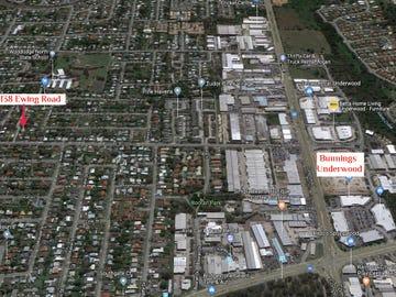 138 Ewing Road, Woodridge, Qld 4114