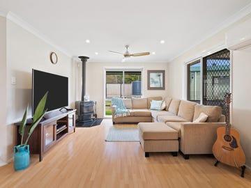 8 Minton Close, Silverwater, NSW 2264