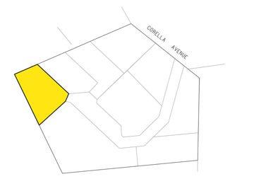 4/9 Corella Avenue, Chandlers Hill, SA 5159
