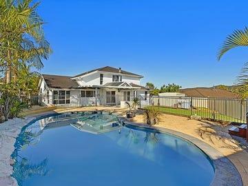2 Morley Avenue, Bateau Bay, NSW 2261