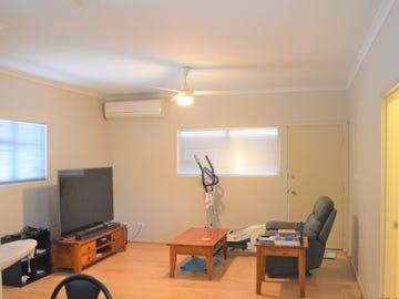 6D Catamore Road, South Hedland, WA 6722