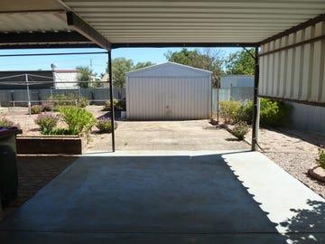 2 Turley Street, Wudinna, SA 5652