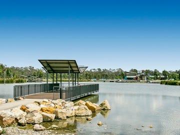 62 Flynn Circuit, Jordan Springs, NSW 2747