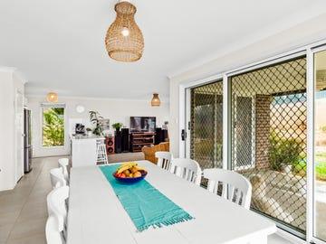 568 Slopes Road, Kurrajong, NSW 2758