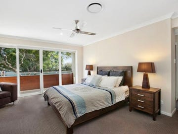 16 Shelley St, Cannon Hill, Qld 4170