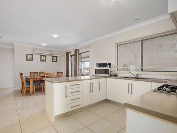 5 Brokenshire Terrace, Moonta Bay, SA 5558