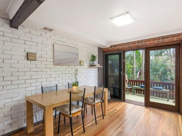 2/81 Popes Rd, Woonona, NSW 2517